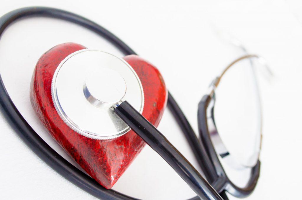 stetoskop-1380011301mp0