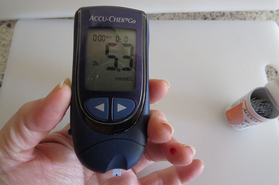 diabetes-877510_960_720