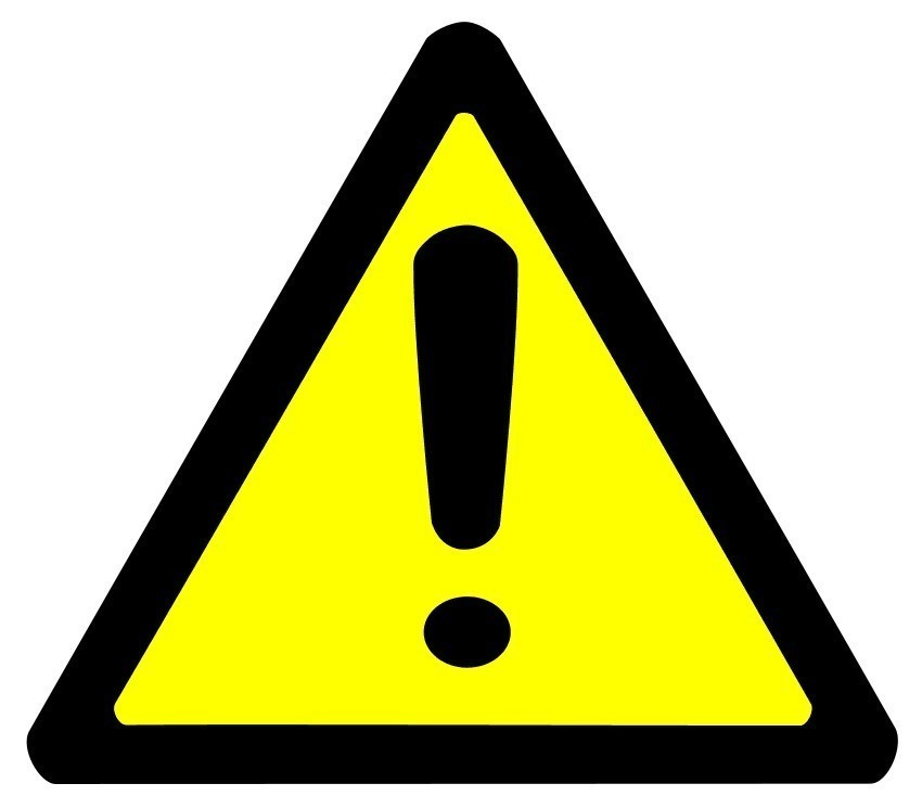 warning-sign-bold-public-domain-clip-art-image-wpclipart-com-dur0gi-clipart