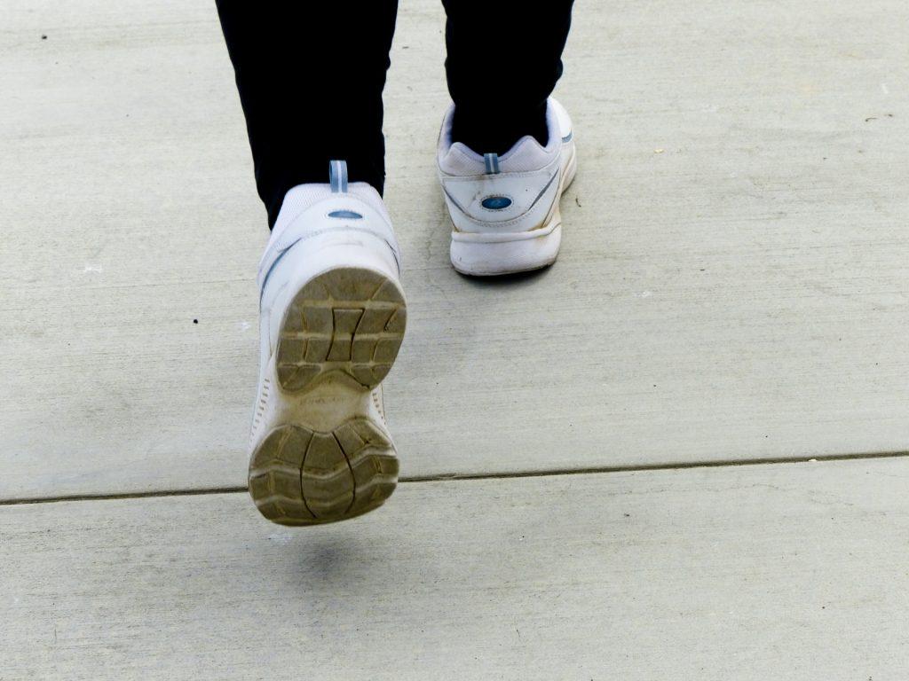 walking-1449015412a6d